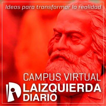 Publicidad campus