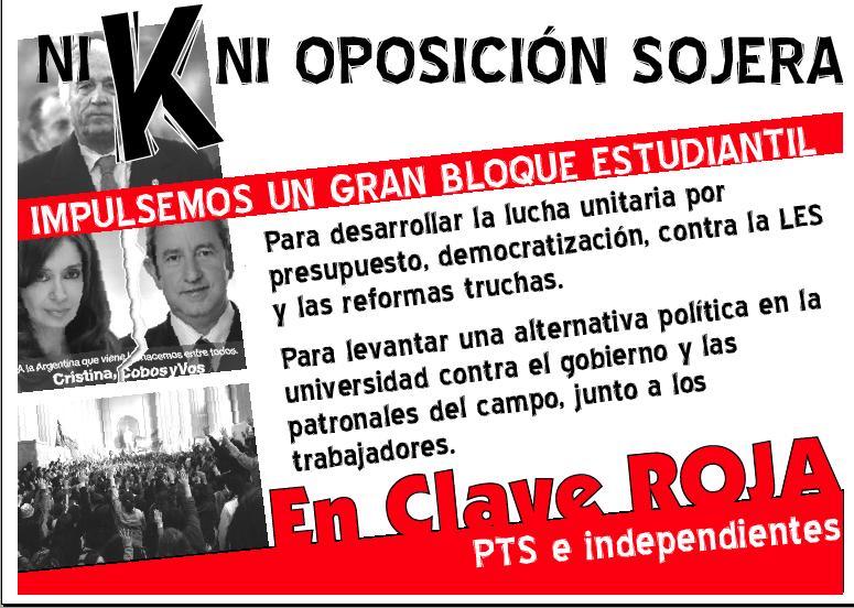 [Imagen: Afiche_Campana_Nacional_En_Clave_ROJA.jpg]