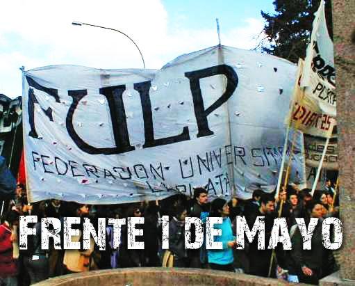 [Imagen: FULP-FRENTE-1DE-MAYO.jpg]
