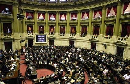 http://www.pts.org.ar/IMG/jpg/Ley_antiterrorista.jpg