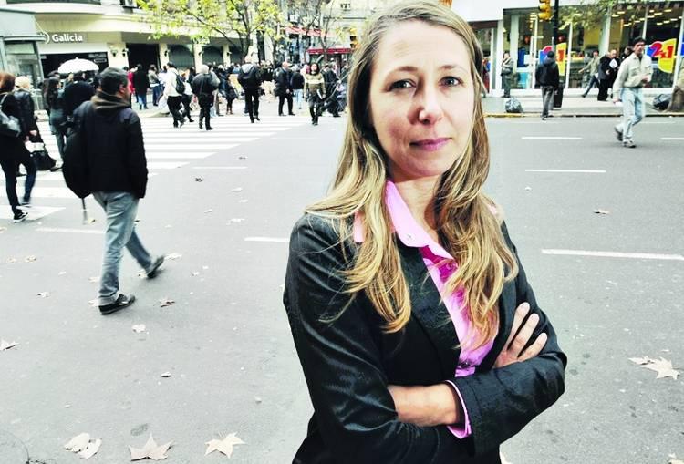 http://www.pts.org.ar/IMG/jpg/trotskista-myriam-bregman-abogada-desaparecido_claima20110610_0051_19.jpg